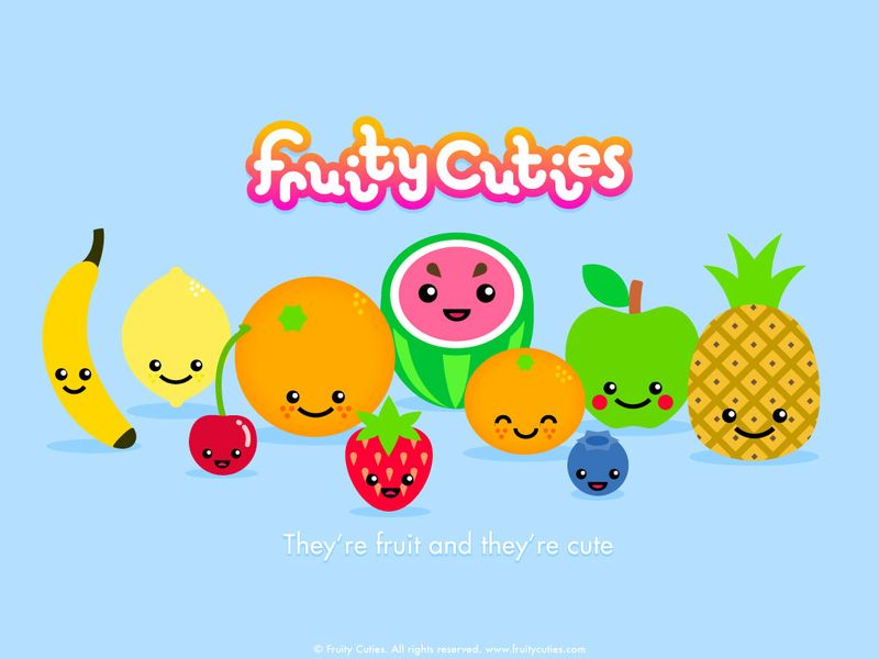 image from fruitycuties.com